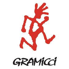 gramicci.jpg