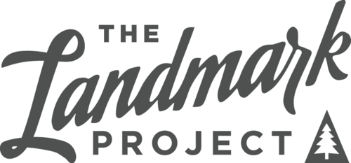 landmark project.png