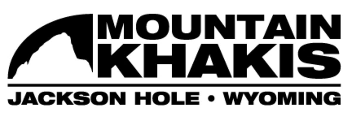MK logo .jpg