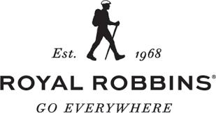 royal robbins.png