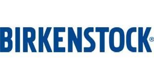 birkenstock-logo.jpg