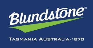 blundstone-logo-4A051E0288-seeklogo.com.png