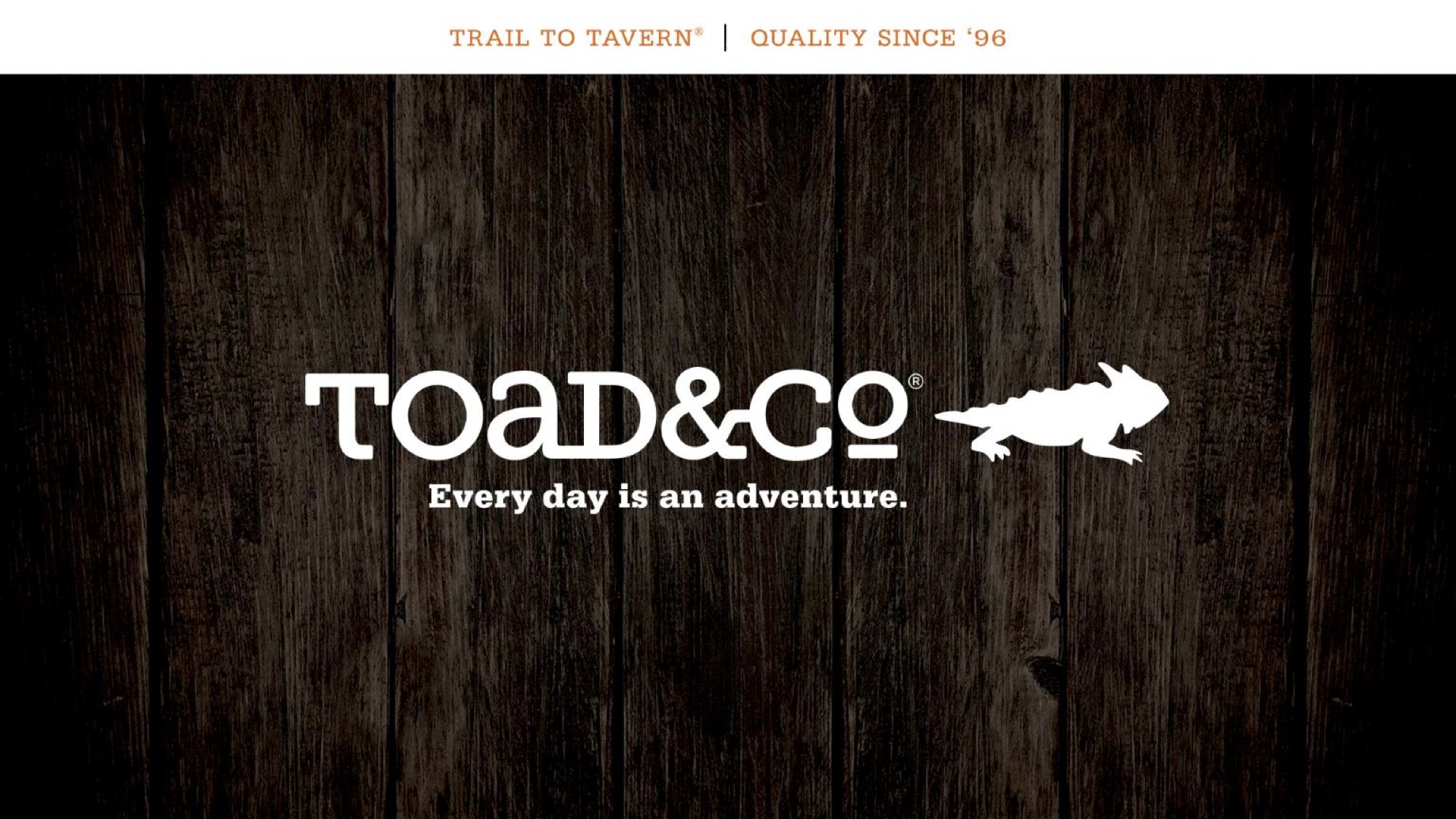 Toad&Co Trail to Tavern Event .jpg