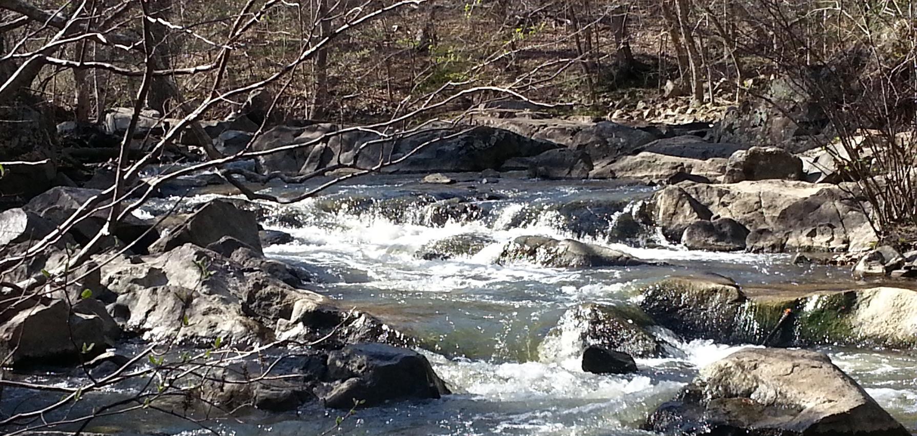 New Hope Creek Falls cropped.jpeg