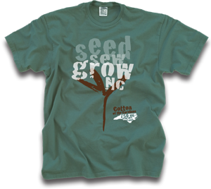 Shirt_seedsewgrow.png