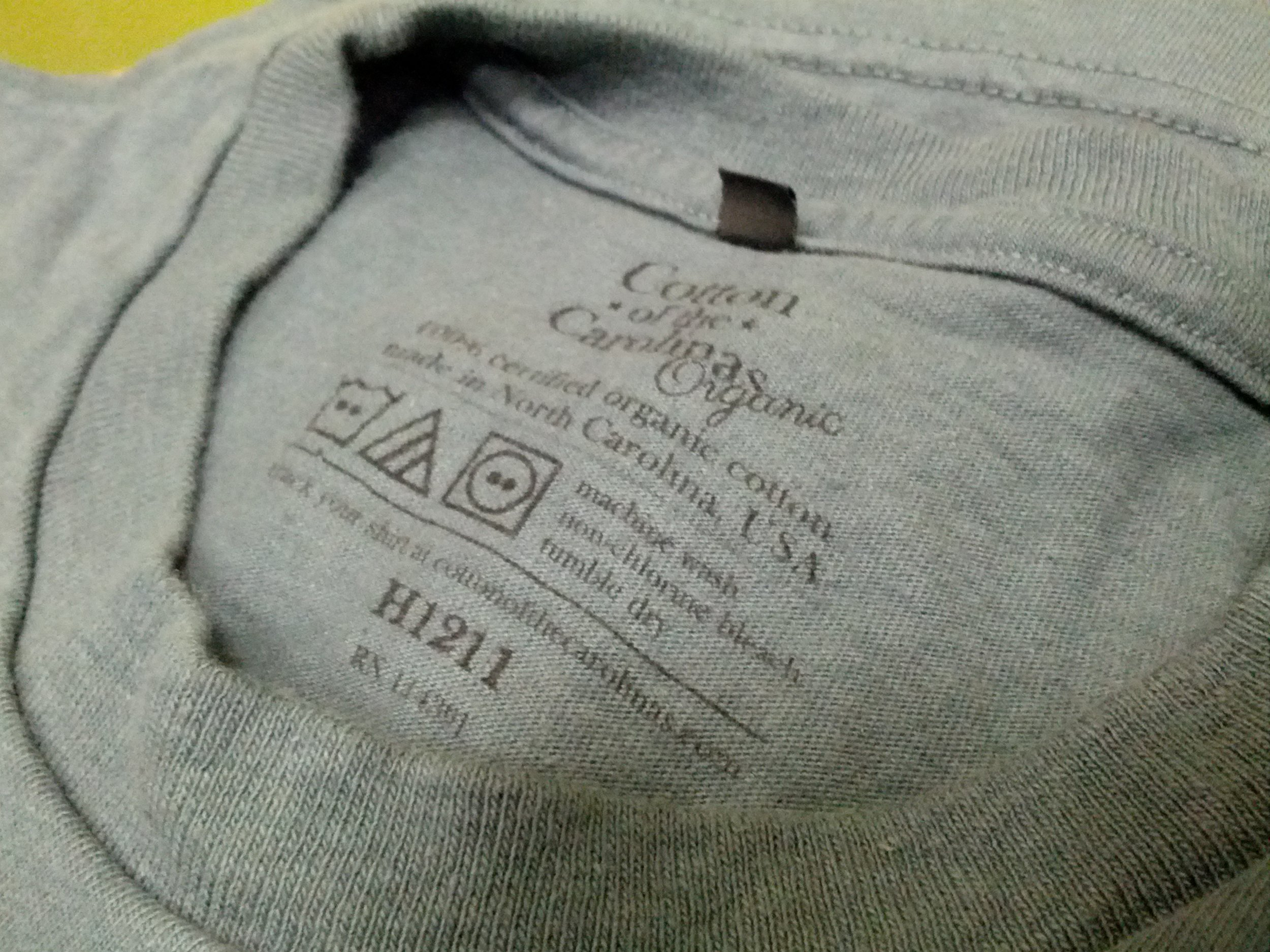 Inside Label_Cotton of the Carolinas Organic.jpg