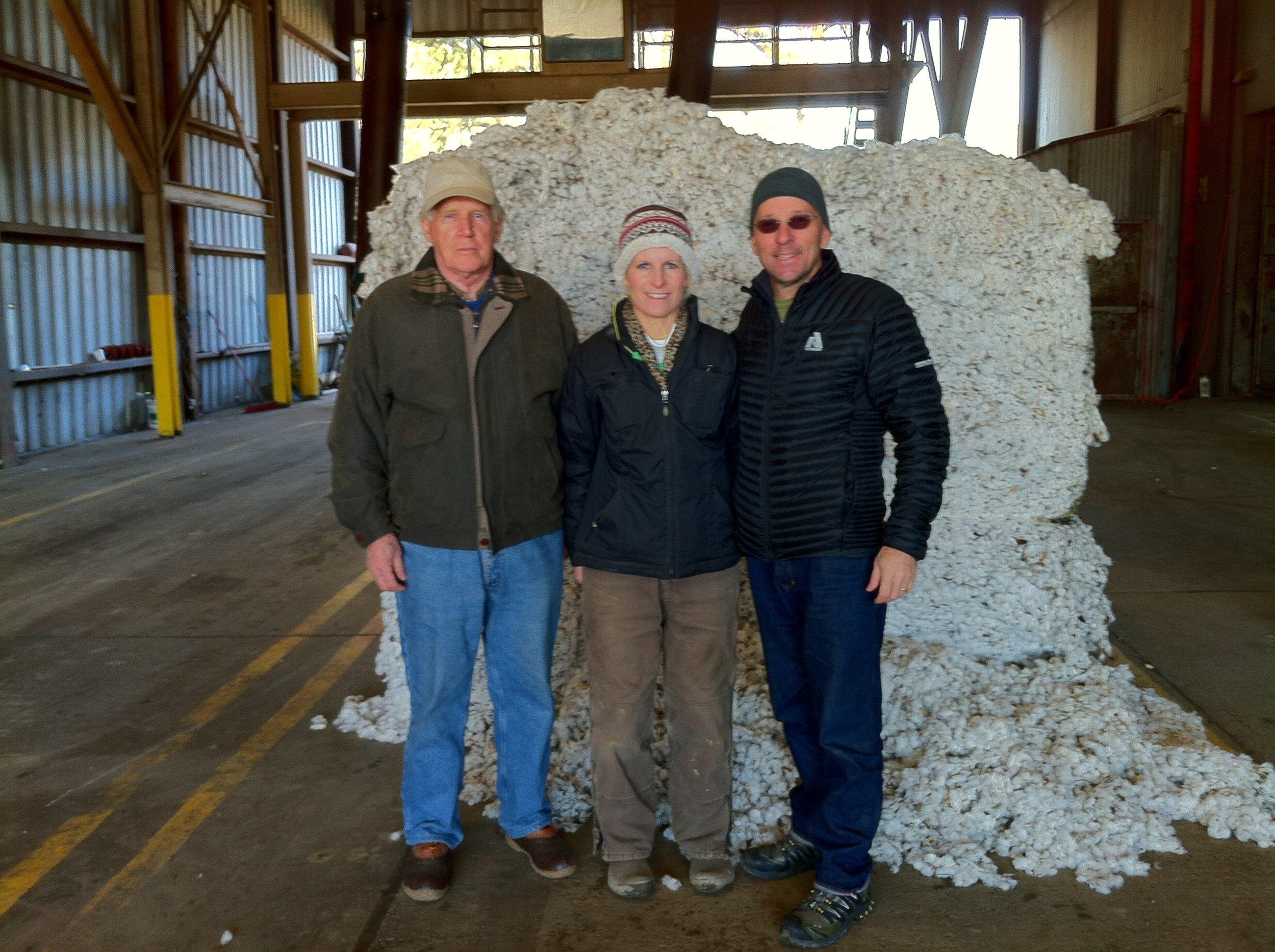 2013_NC Organic Cotton.JPG