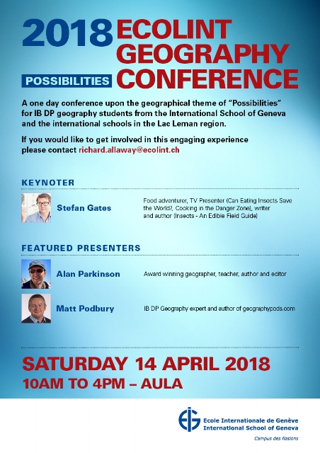 Ecolint Geographic Conference 2018.jpg