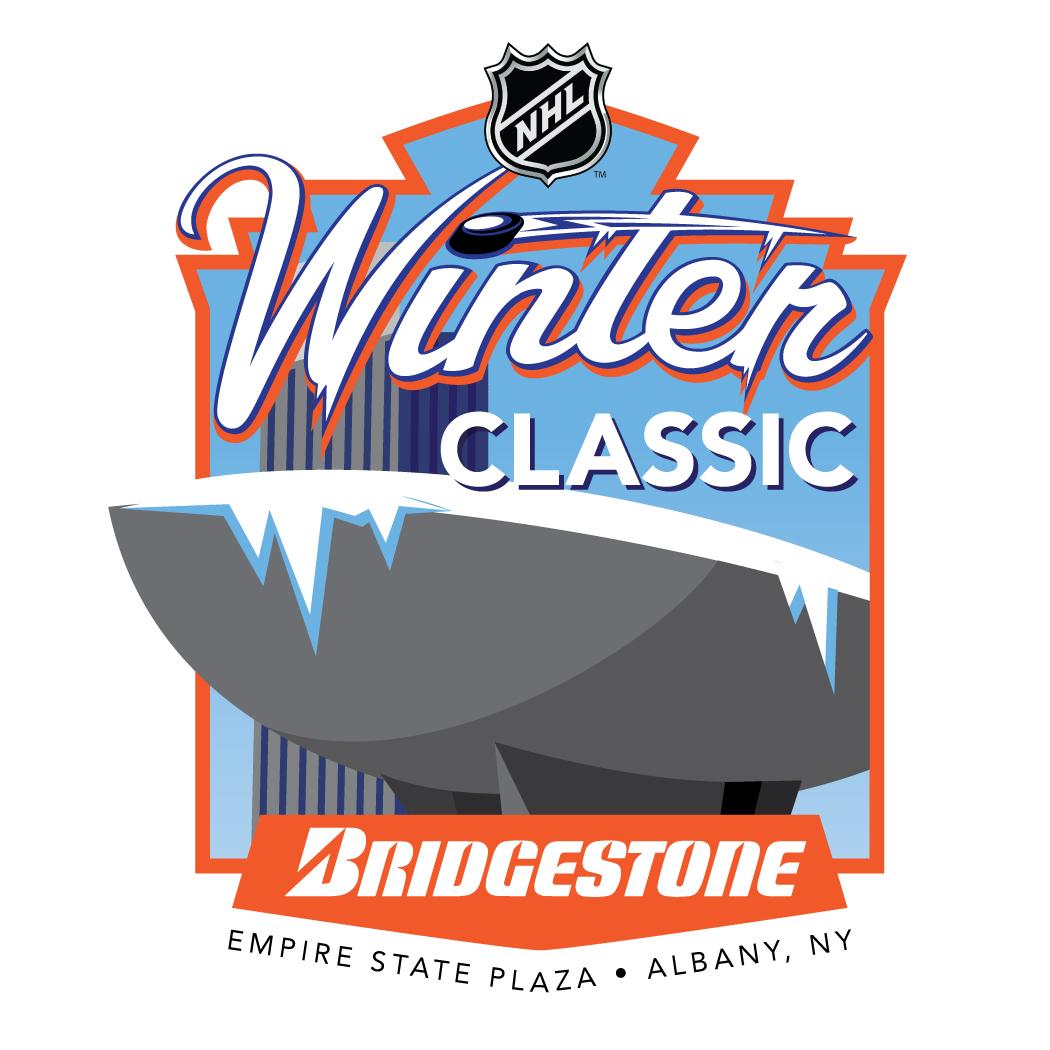 Winter Classic Albany-01.jpg