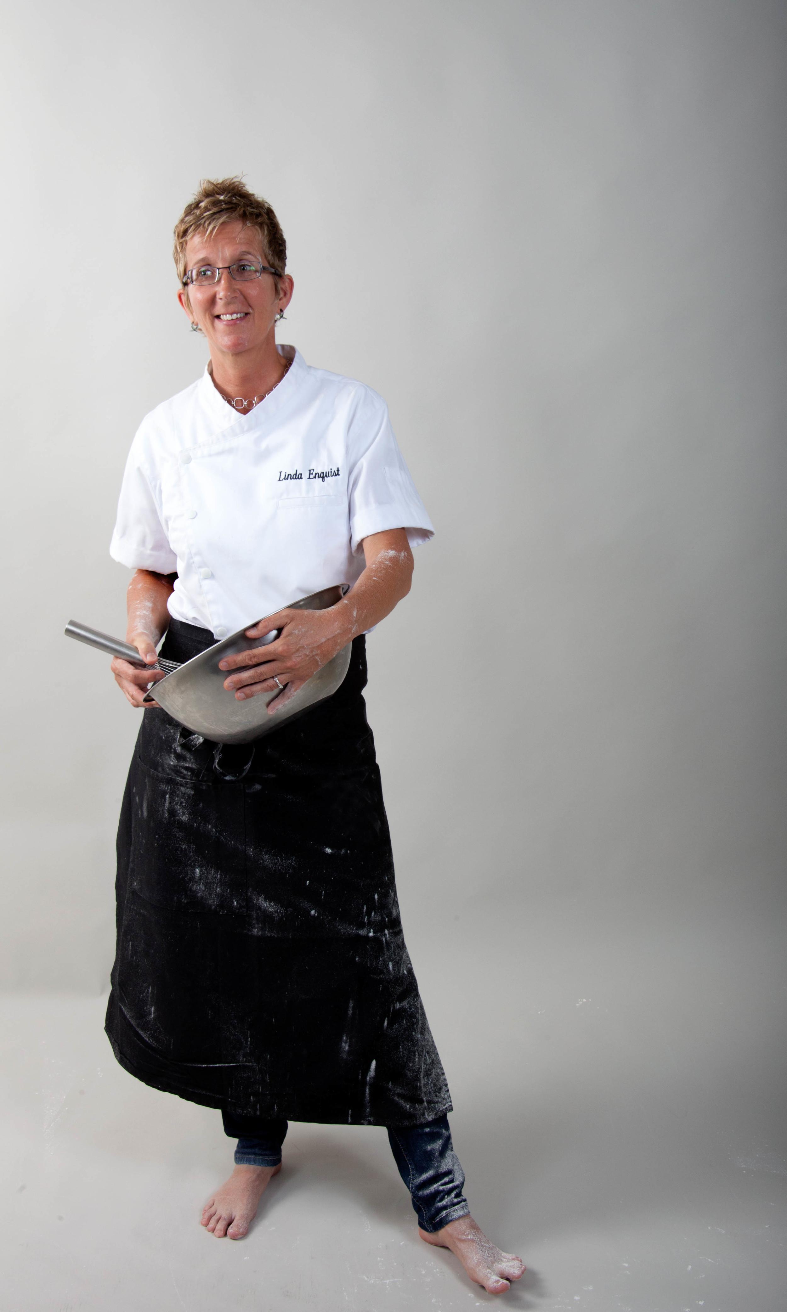 Linda11 Flour.jpg