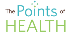 The Points of Health - Logo.png