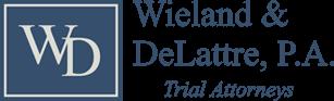 Wialdn & DeLattre - Logo.png