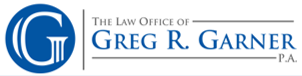 The Law Office of Greg R. Garner, P.A. - Logo.png