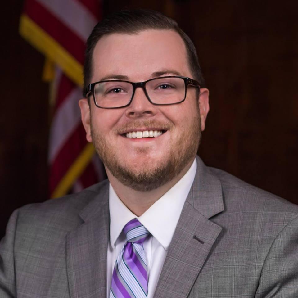 Greg R. Garner, Owner