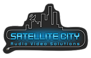 Satellite City, Inc. - Logo.png