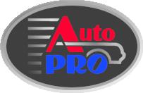 auto-pro-logo.png