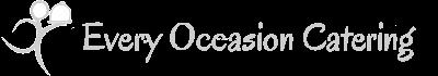 Logo washout.png