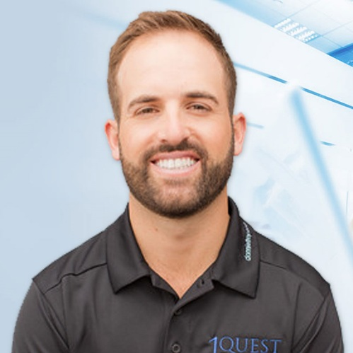 Donnie Troy, Owner