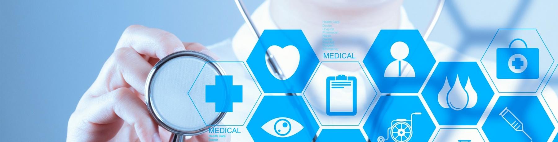 200847371-healthcare-banner.jpg
