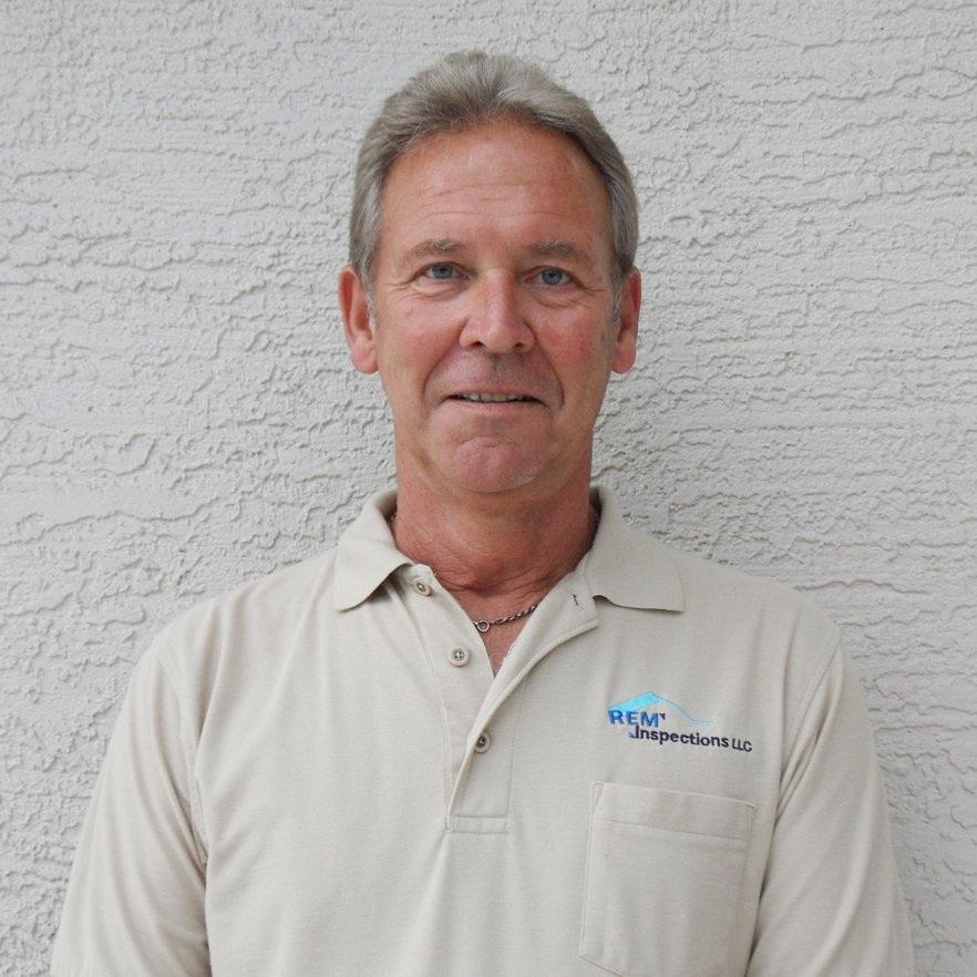 Robert Sole, Owner