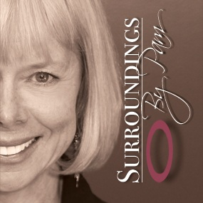 Pamela Skinner, Owner