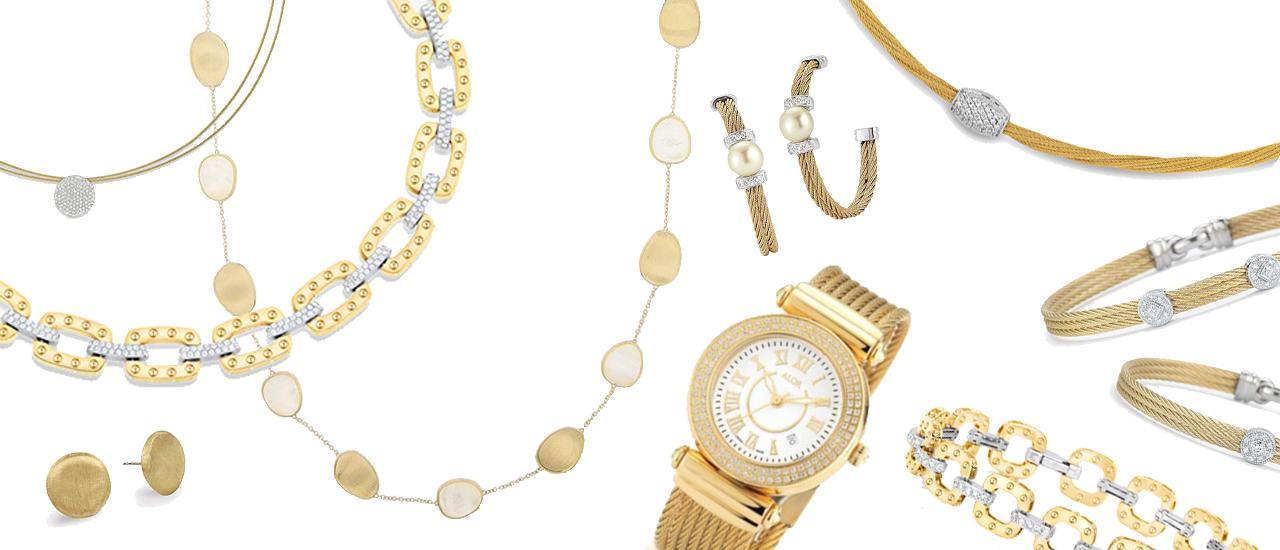 jewelry-grad-banner.jpg