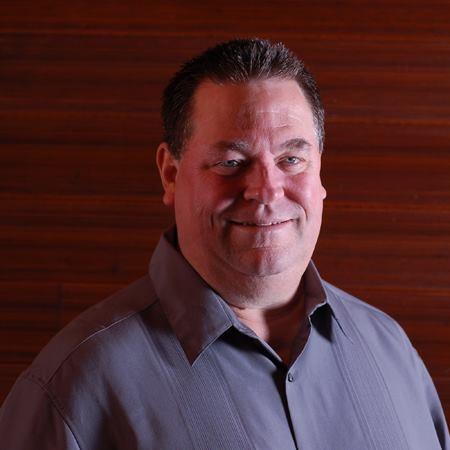 Craig Reahl, Owner