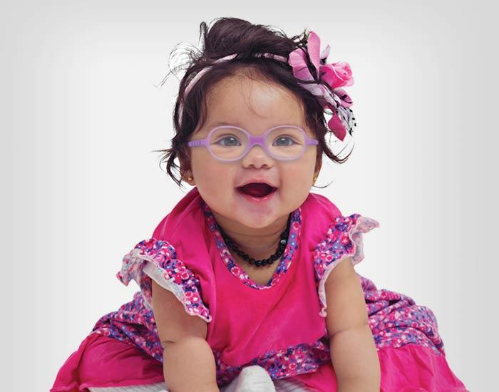 dilli-dalli-childrens-eyewear2.jpg