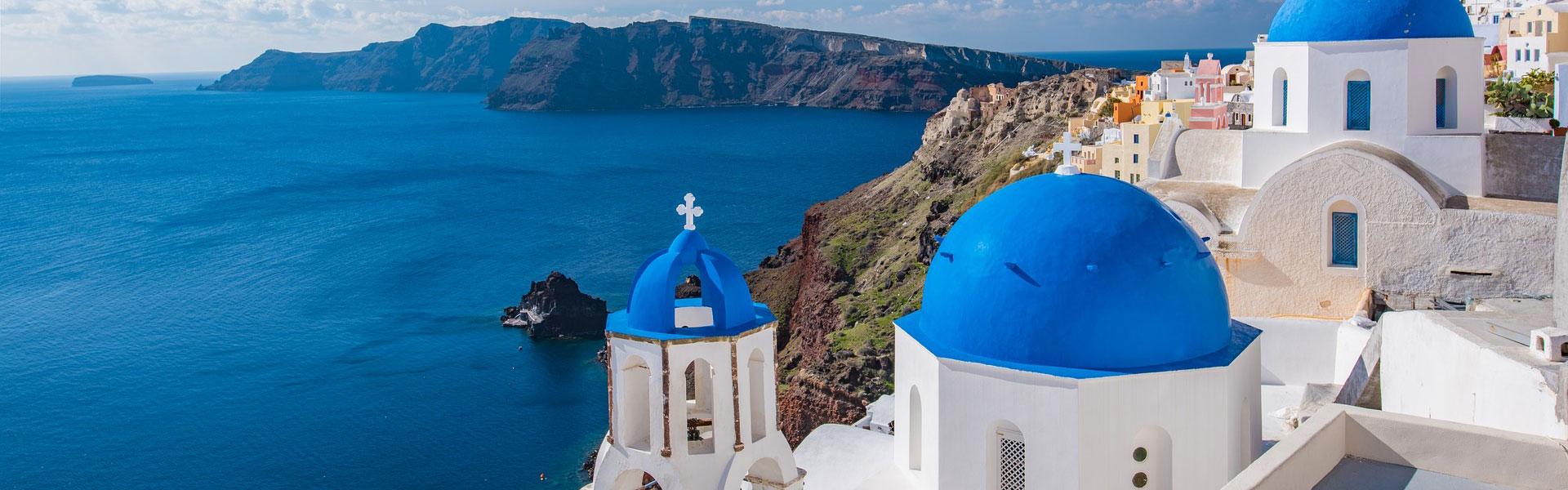 greece-banner.jpg