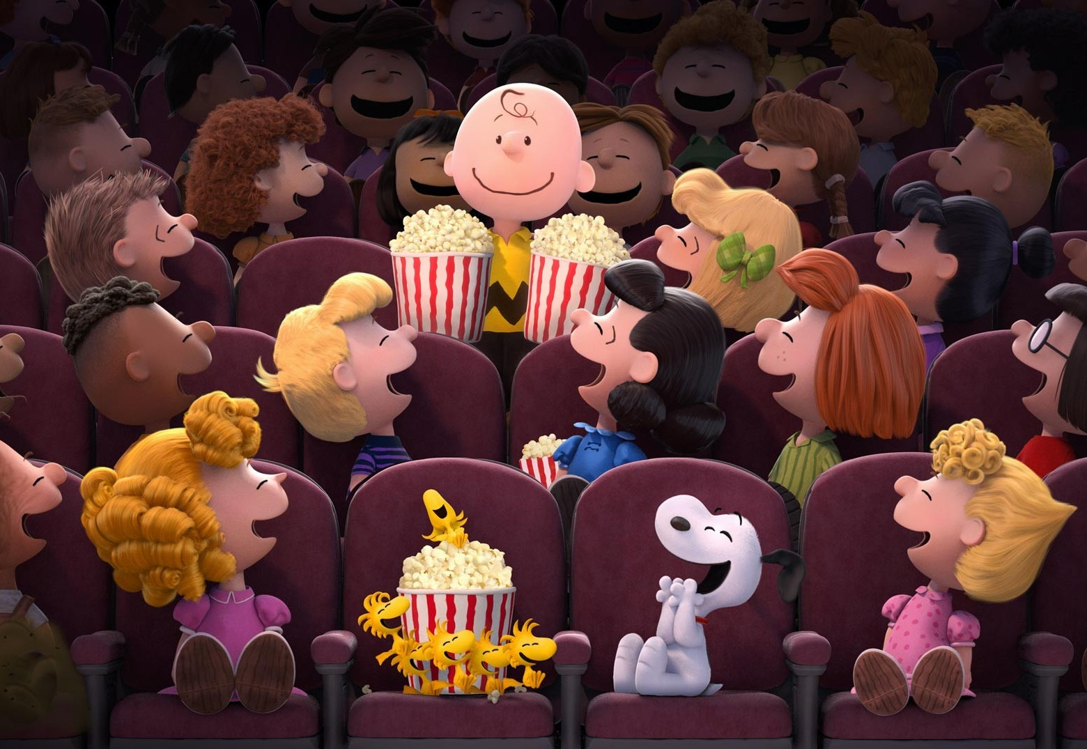 Movie with Friends.jpg