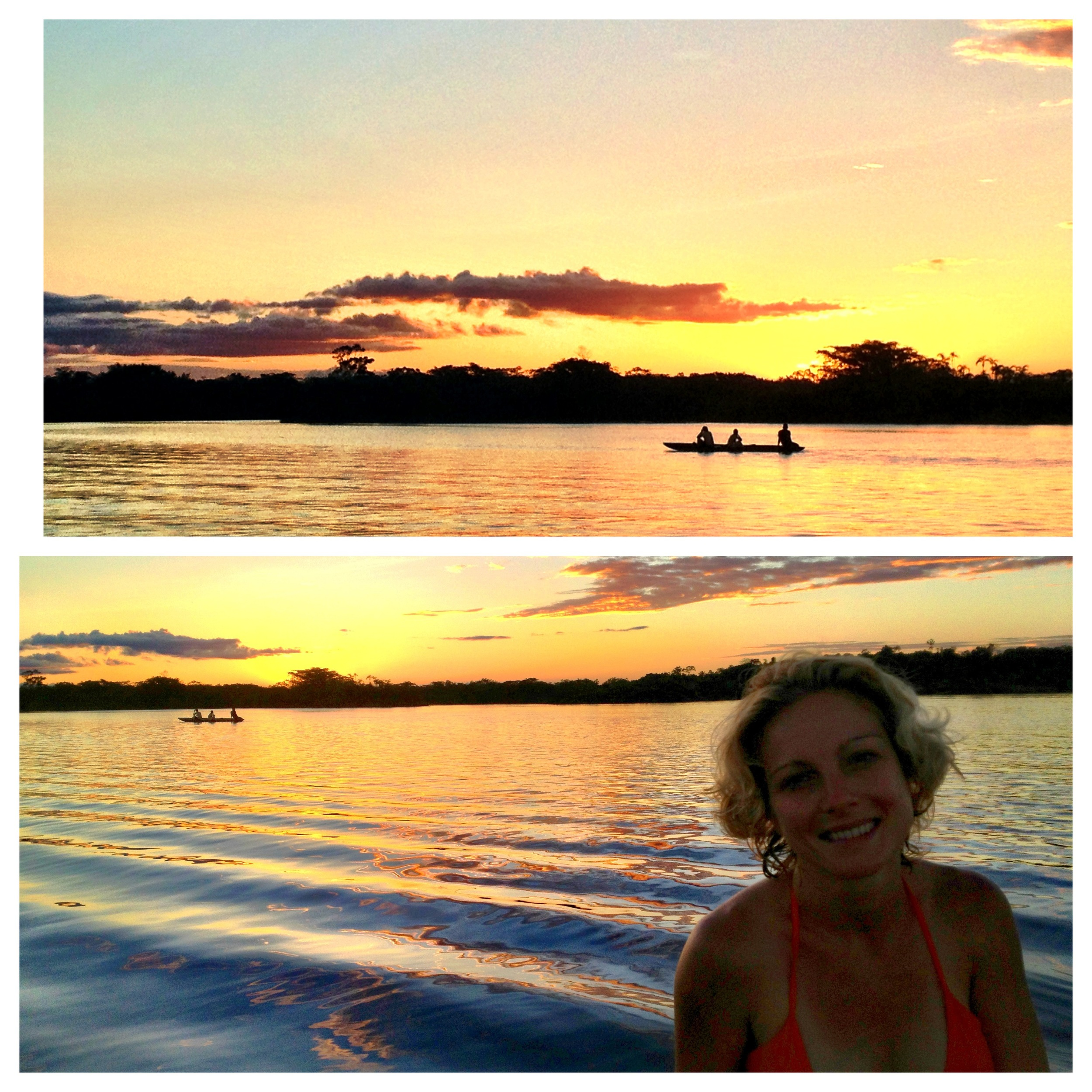 cuyabeno_reserve_lagoon_adapia