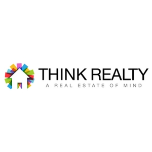 Think Realty - logo