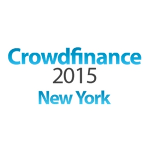 CROWDFINANCE 2015 - 300x300.jpg