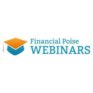 Financial Poise Webinars - 300x300.jpg