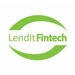 LendIt - 300x300.jpg