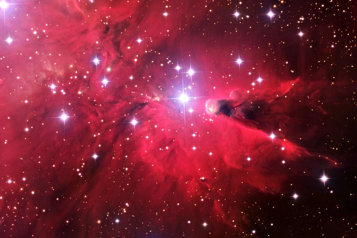NGC2264Conus_lunarenergies_july2019.jpg
