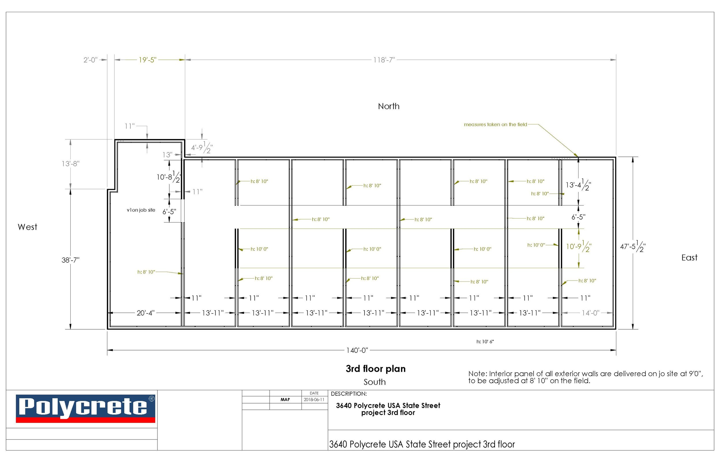 Pages from 3640 Polycrete USA State Street project 3rd floor plans d'installation.jpg