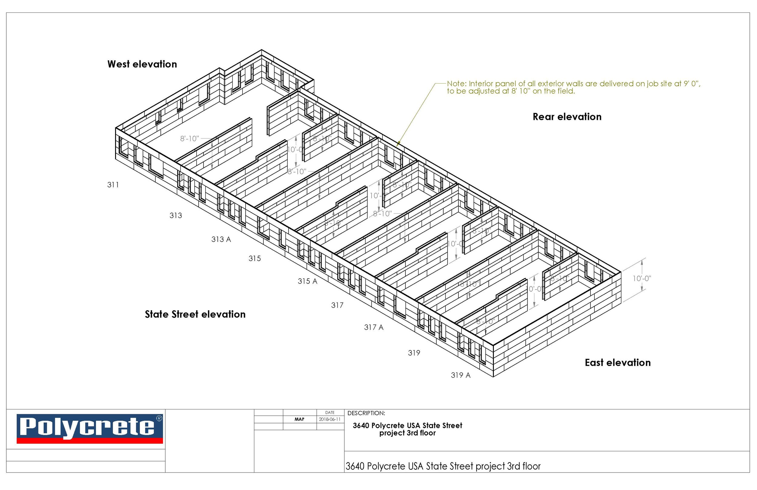 Pages from 3640 Polycrete USA State Street project 3rd floor plans d'installation-2.jpg