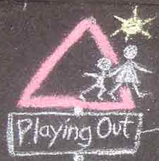 Playing Out from playingout.net