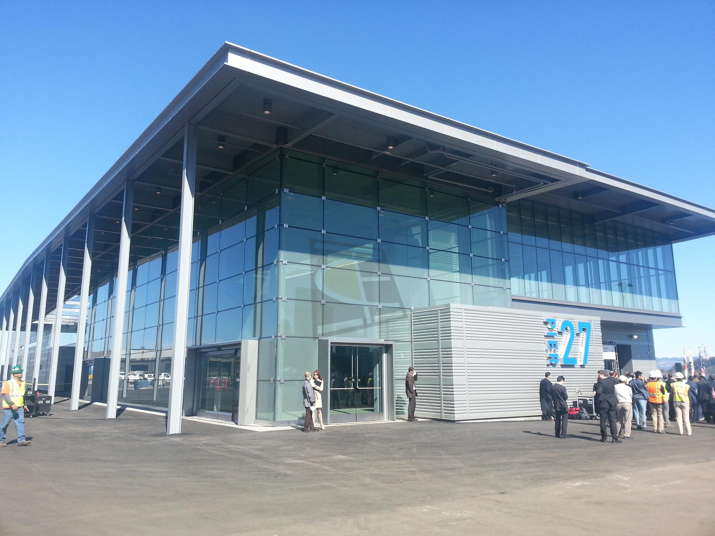 Pier 27-Website.png
