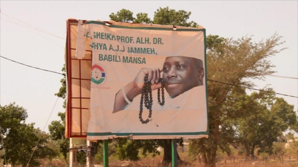 Jammeh.jpg