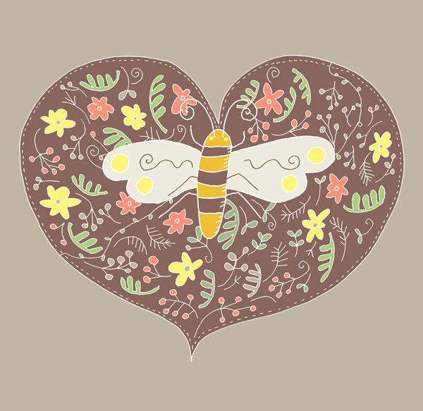 bee thankful square.jpg