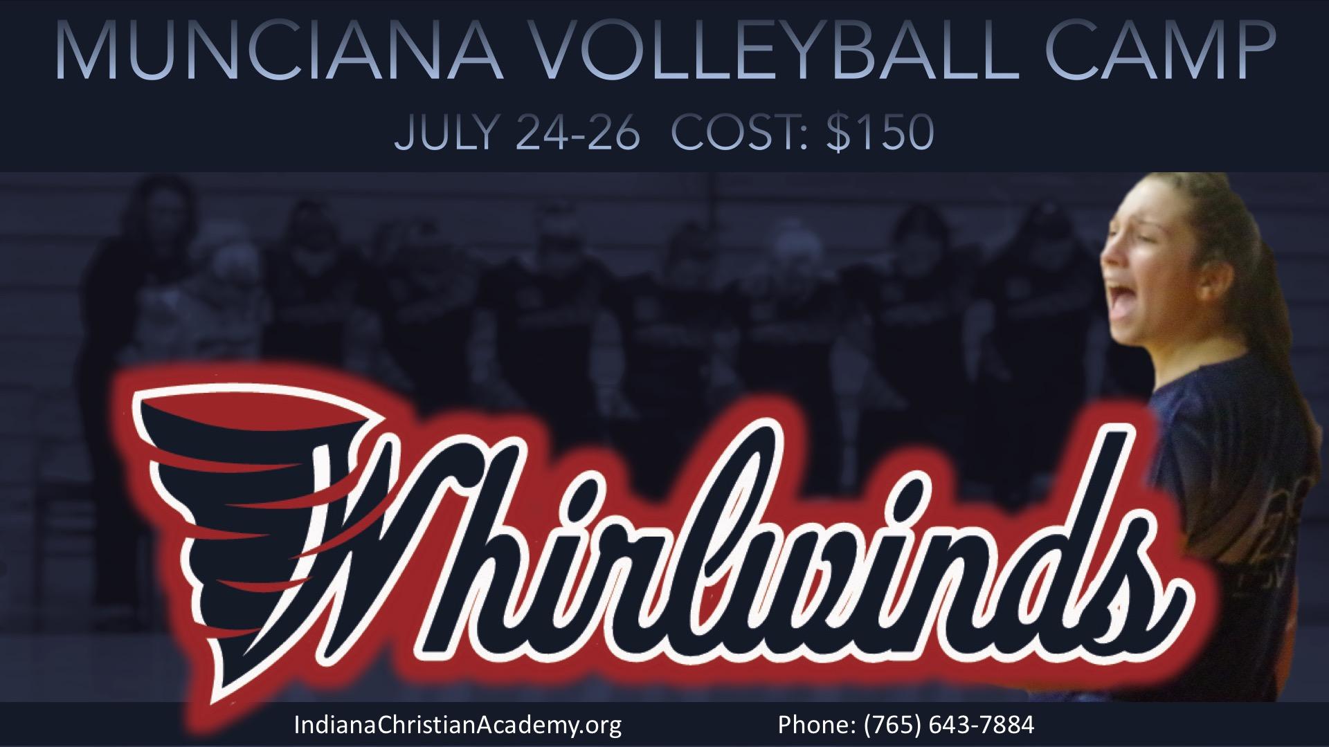 Volleyball Camp.jpg