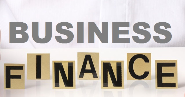 business-financing-finance.jpg