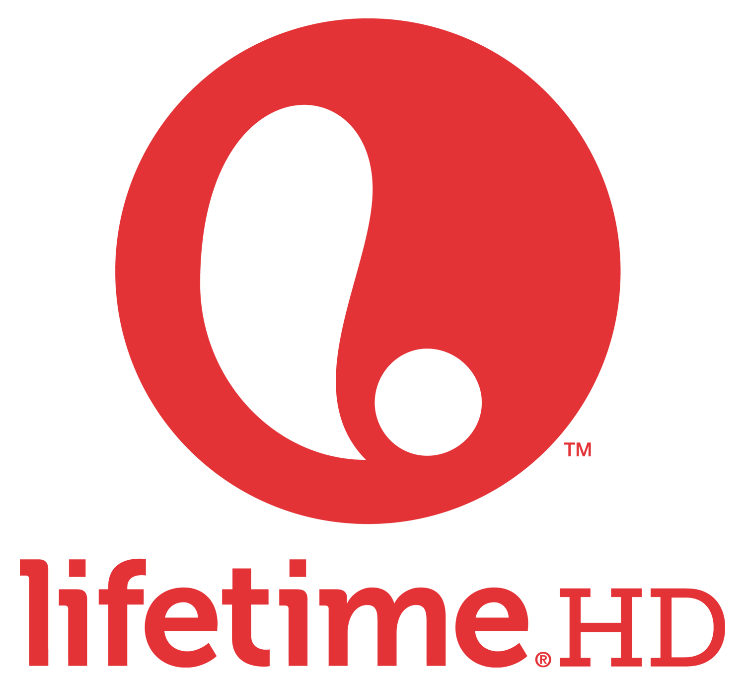 Lifetime_us_hd.png