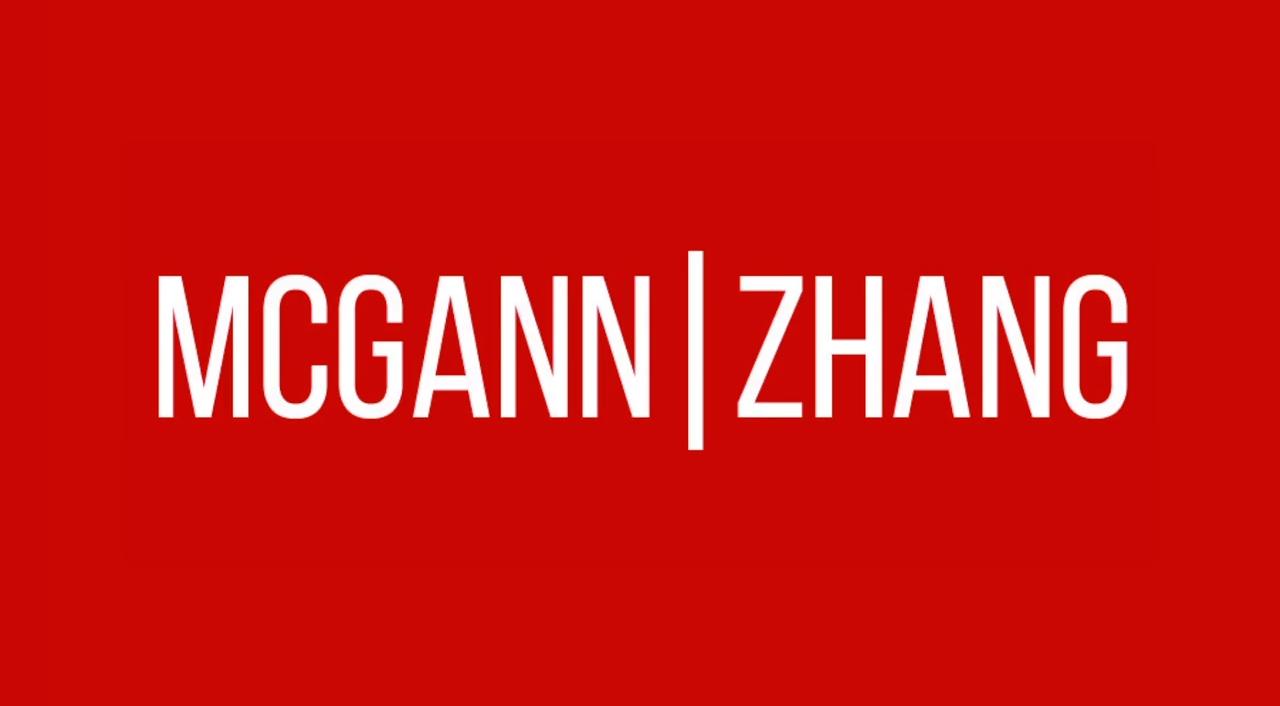 mcgann:zhang.png