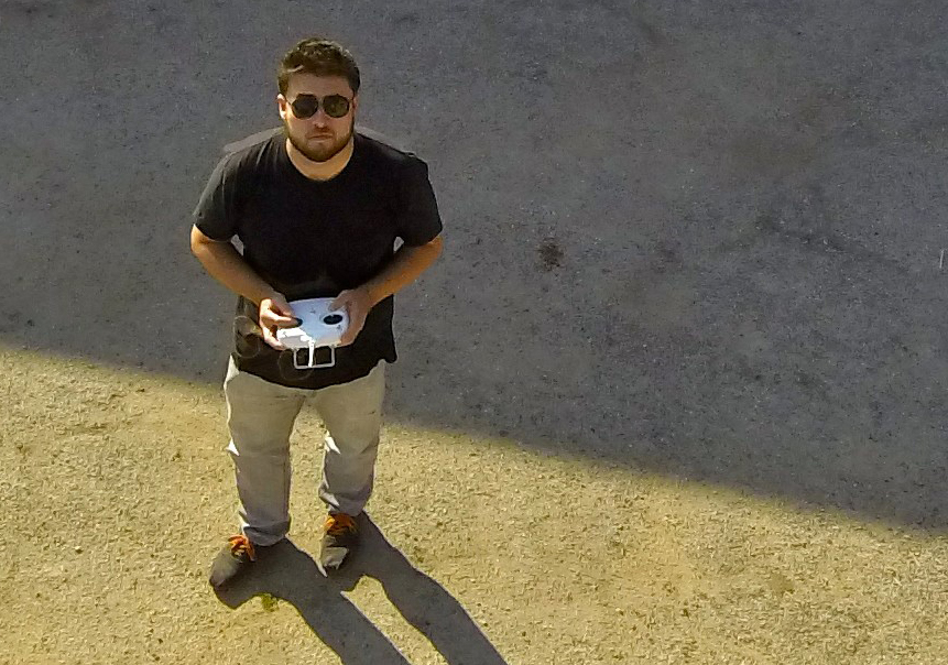 Colin bio pic phantom selfie.jpg