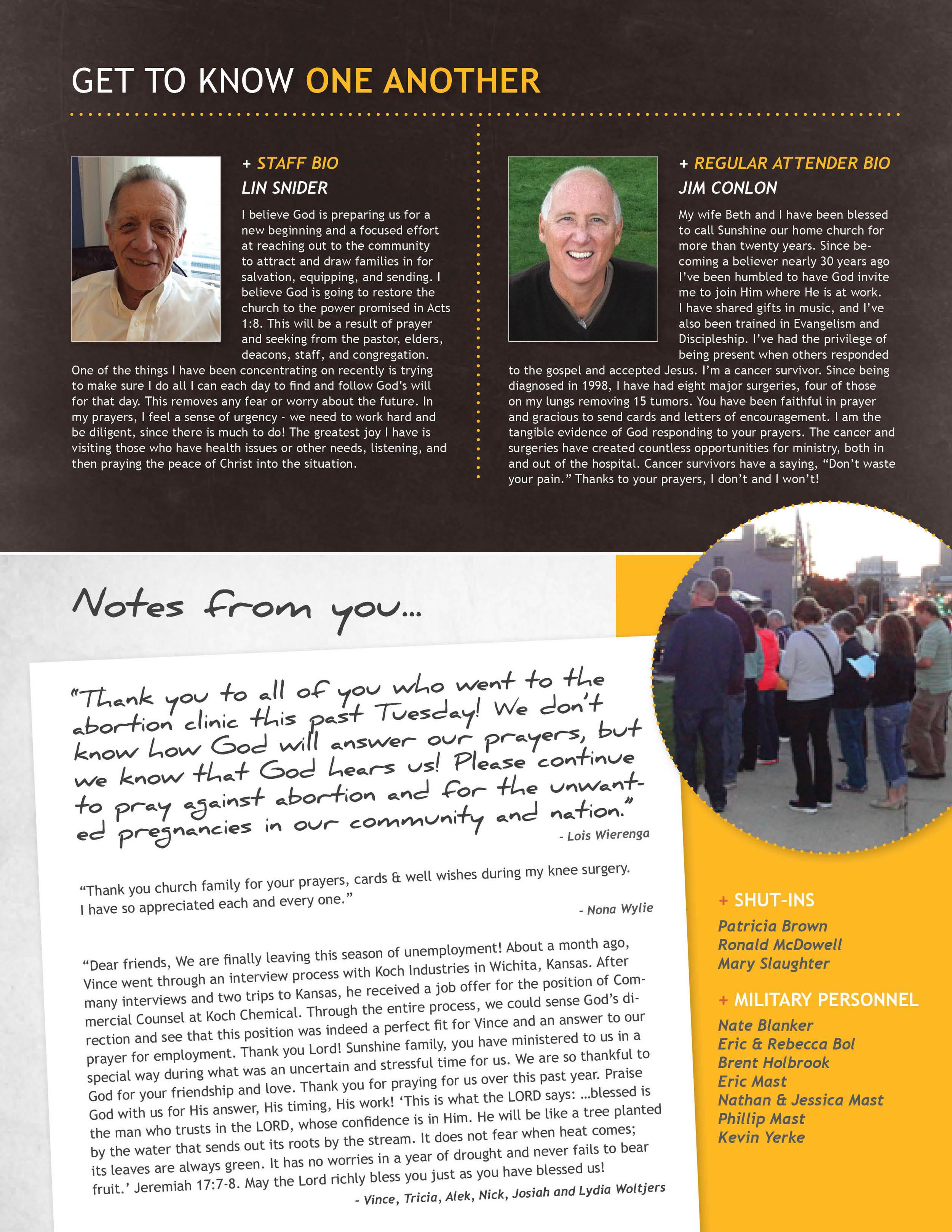 SCC_Newsletter_NOV20144.jpg