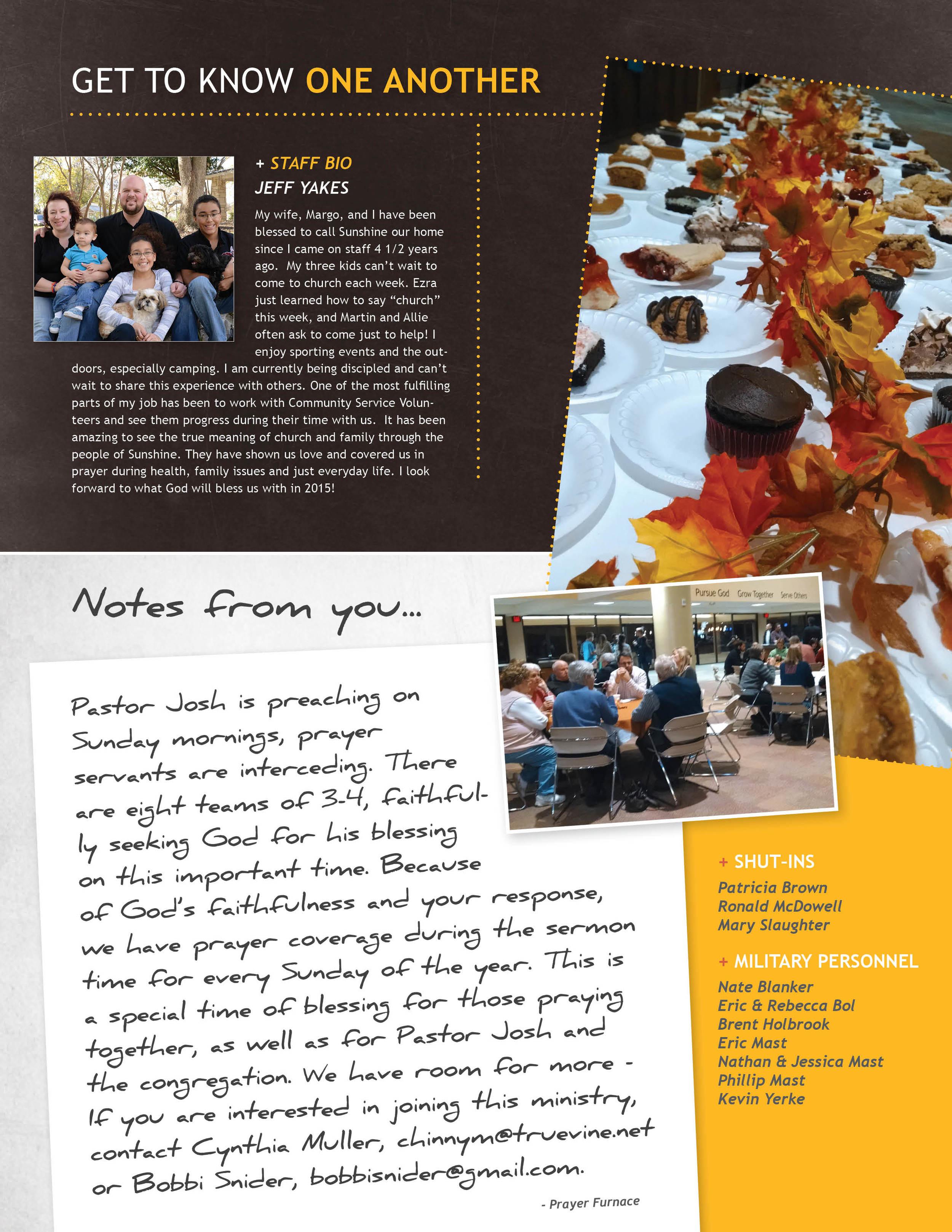 SCC_Newsletter_JAN20154.jpg