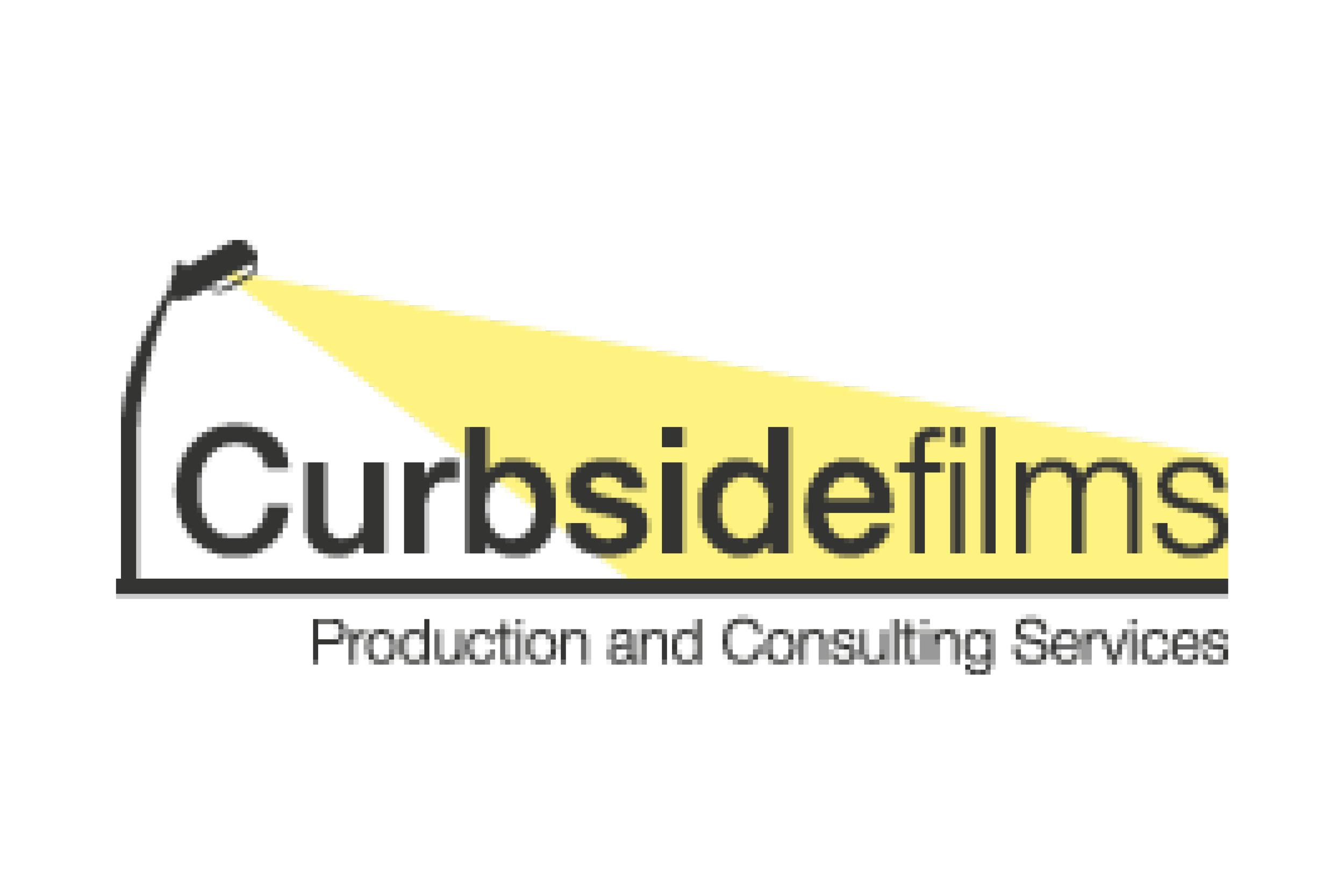 CurbsideFilms.png